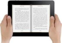 Le monde du livre en plein virage numérique