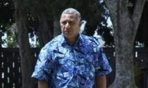 Processus constitutionnel à Fidji : le Contre-amiral brûle les étapes