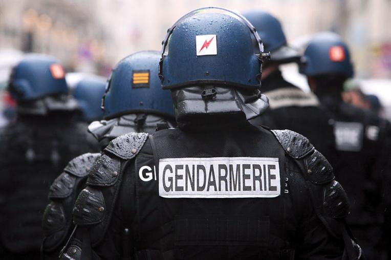Mayotte: envoi de 2 pelotons de gendarmes mobiles et 10 enquêteurs