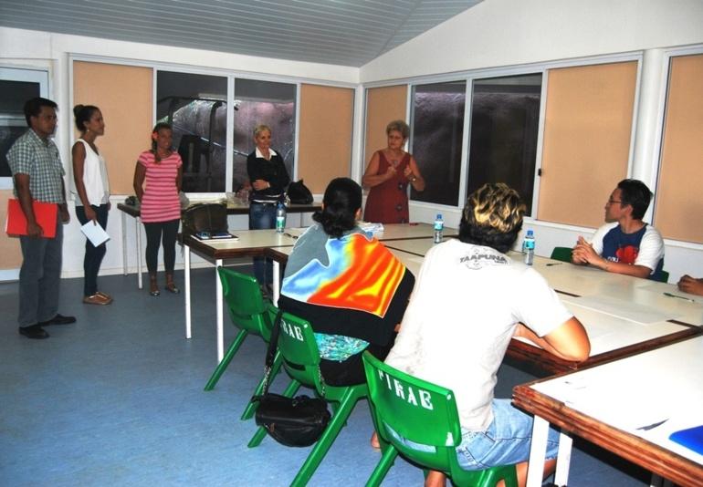 Pira'e : stage de coaching pour reprendre confiance en soi