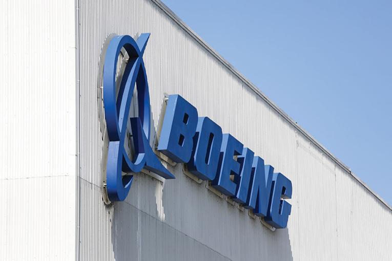 Après le 737 MAX et la pandémie, Boeing confronté aux déboires du 777X
