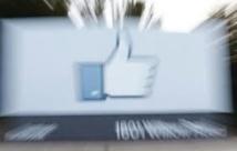 Les réseaux sociaux, machines à user et à inventer les mots