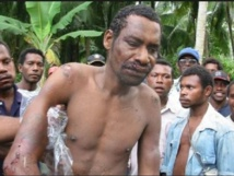 Papouasie-Nouvelle-Guinée: 49 détenus s'évadent, dont un présumé cannibale