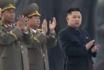Corées: Pyongyang coupe son téléphone rouge militaire avec Séoul, dernier lien direct