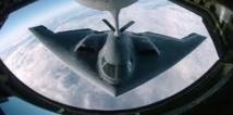 La Corée du Nord prépare une éventuelle frappe de fusées contre les Etats-Unis