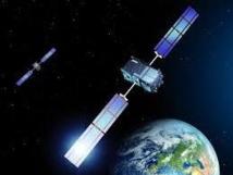 Catastrophes: quand les satellites volent au secours des victimes