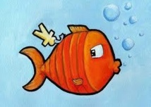 De YouTube à Sarkozy, de Twitter à Pistorius: les poissons d'avril 2013