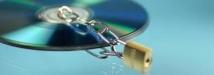 Protection des données: action répressive contre Google de 6 Cnil européennes