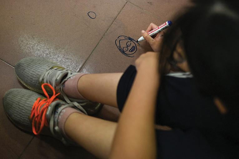 """Crimes sexuels sur mineurs: le gouvernement veut agir """"vite"""" pour changer la loi"""