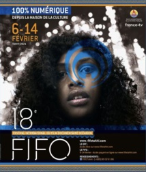 "Fifo : ""Loimata, the sweetest tears"", Grand prix du jury, ""Freeman"", prix spécial"