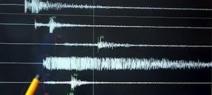 Indonésie: séisme de 7,2 en Papouasie
