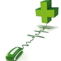 """Médicaments sur internet: le site devra être """"adossé"""" à une pharmacie"""