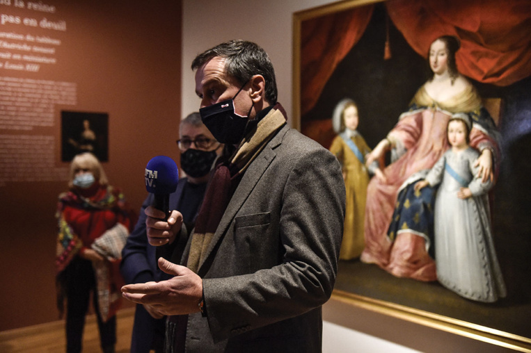 La réouverture de quatre musées à Perpignan suspendue par la justice