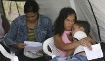 Épidémie de dengue aux îles Salomon : 588 cas confirmés