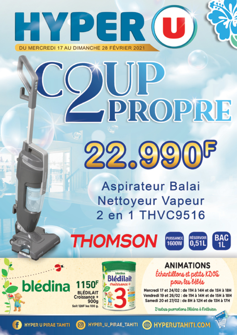 Coup 2 Propre