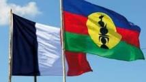 """Nouvelle-Calédonie: des indépendantistes veulent """"nettoyer"""" les listes électorales"""