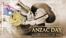70ème anniversaire de la guerre du Pacifique : 84 vétérans néo-zélandais viendront se souvenir en Nouvelle-Calédonie