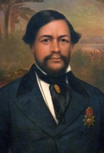 Successeur de Kamehameha II, le roi Kamehameha III ne souhaitait pas revoir Jean-Baptiste Rives à Hawaii. Le nouveau roi confisqua d'ailleurs très vite les quatre propriétés du Français.