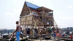 Montée du niveau des océans : deux villages fidjiens se préparent à déménager