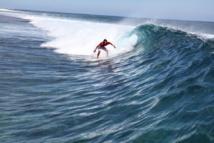 Surf : Taapuna Master, 120 compétiteurs attendus