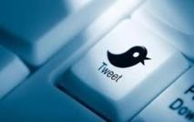 La twittérature, gadget numérique ou nouvel avatar de l'art du bref?