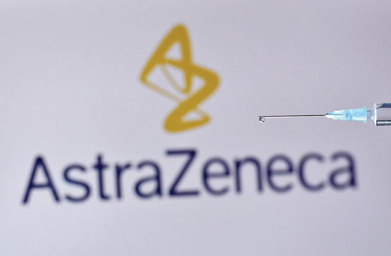 Covid-19: le vaccin d'AstraZeneca est efficace sur les formes graves, défend Pannier-Runacher