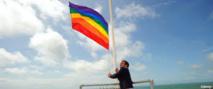 La Nouvelle-Zélande s'apprête à légaliser le mariage homosexuel