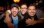 La Nouvelle-Zélande légalise le mariage homosexuel, une première en Asie-Pacifique