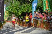 Marathon de Tahiti-Moorea :  la promotion de la course relancée à l'international