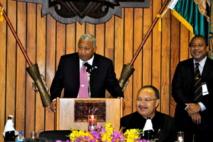 L'axe Suva/Port-Moresby renforcé