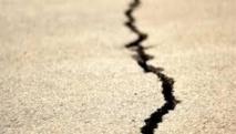 Séisme de magnitude 7,2 au nord du Japon, pas d'alerte au tsunami