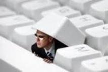 Les archivistes en croisade contre l'amnésie numérique