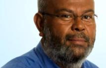 """Le président du Congrès de Nouvelle-Calédonie plaide pour une """"calédonisation"""" des hauts fonctionnaires"""