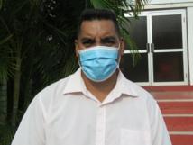 Les Adventistes de Paopao informés sur le vaccin