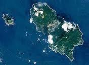 Séisme de magnitude 6,1 près d'îles nippones du Pacifique, pas de tsunami