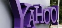 Yahoo! continue de faire le ménage dans ses produits