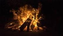 Homicide lié à la sorcellerie : un Papou condamné à 30 ans de prison