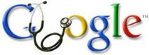 Santé: les médecins généralistes ont presque tous recours à Google