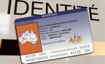 L'Australie franchit le cap des 23 millions d'habitants