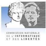 Nouveau record de plaintes auprès de la Cnil en 2012