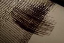 Séisme de magnitude 6,4 en Papouasie-Nouvelle-Guinée