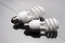 A mi-parcours, le débat sur l'énergie s'attèle à la baisse de la consommation