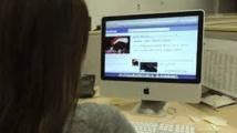 Canada: la Nouvelle-Ecosse prend des mesures contre la cyber-intimidation