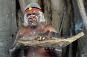 Un hôpital berlinois rend des ossements à des aborigènes Australiens