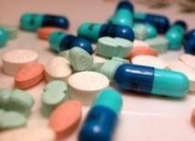 Des cancérologues dénoncent les prix excessifs des anticancéreux