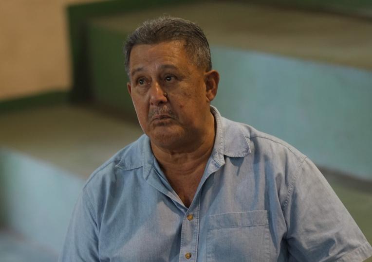 A peine maire délégué, Dauphin Domingo menacé d'inéligibilité