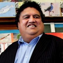 NZ: Décès d'un ancien ministre des affaires Maori
