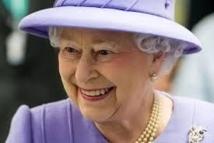 GB : Elizabeth II cherche sous-chef