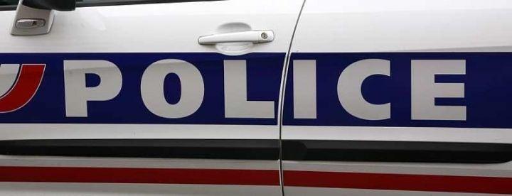 Un tireur fait deux blessés dans le centre-ville de Nouméa