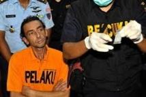 Un Français en procès à Bali pour trafic de drogue